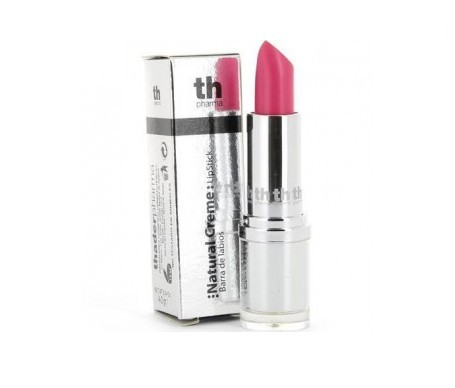 TH Pharma Nature Creme barra de labios nº24