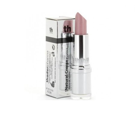 TH Pharma Nature Creme barra de labios nº18