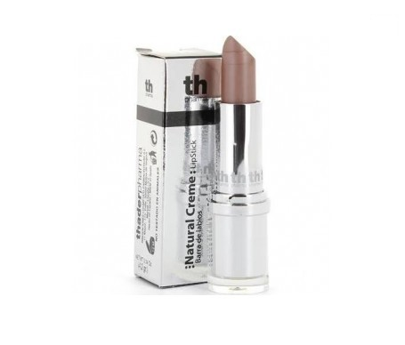 TH Pharma Nature Creme barra de labios nº15
