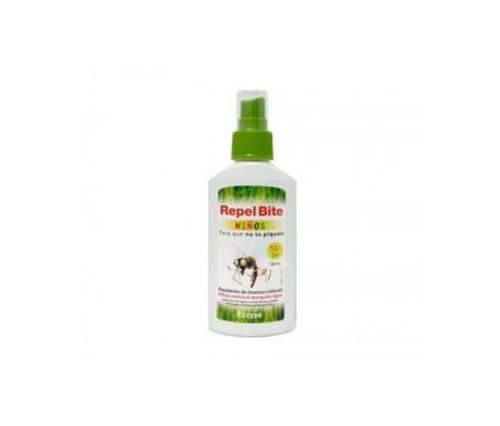 Repel Bite niños spray repelente 100ml
