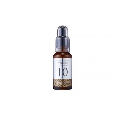 It's Skin sérum syn ake power 10 fórmula 30ml