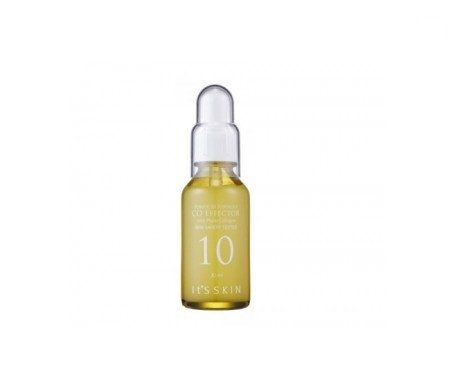 It's Skin collagen serum concentrated effector power 10 formula 30ml