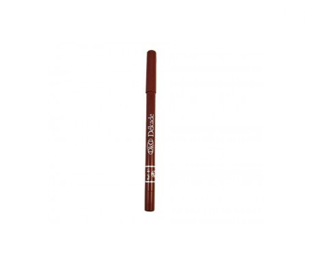 Dékade lip liner 1 pc