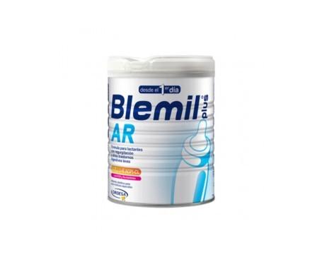 Blemil® plus 1 AR lata 800g