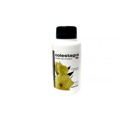 Soria Natural Colestagra 250 perlas