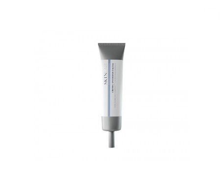 Skinlab Crema Antiedad Facial 8 Ml