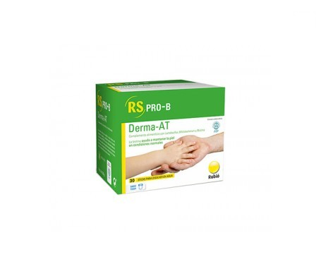 Rs Pro B Derma At 30 Stick
