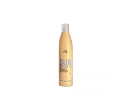 Shampoo Eva Sun 300ml