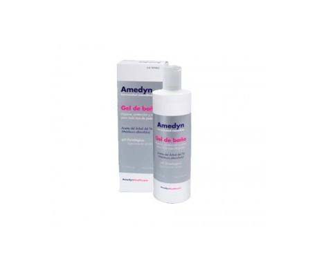 Amedyn gel de baño 350ml