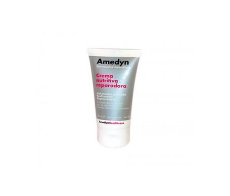 Amedyn crema nutritiva reparadora 50ml