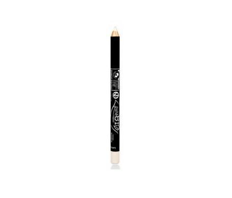 Purobio lápiz de ojos ecológico nº2 x 1,1g
