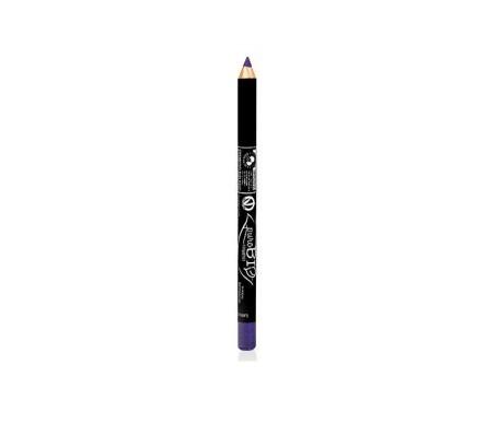 Purobio lápiz de ojos ecológico violeta 05 1,1g