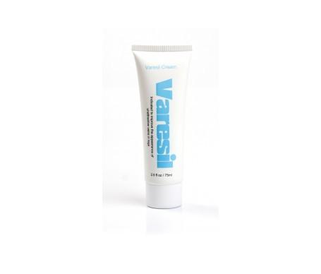 Varesil Cream 60ml