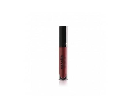 Sensilis shimmer lips 11 bordeaux 1ud