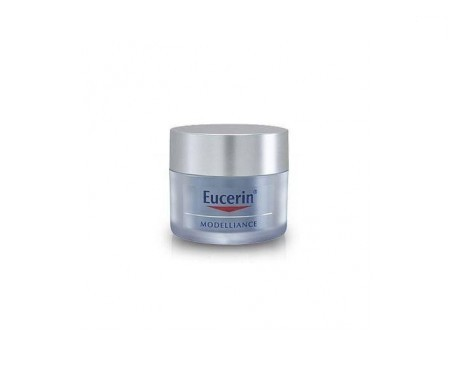 Eucerin Modelliance Nacht 50ml