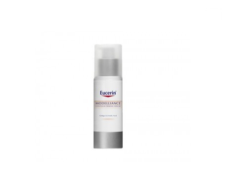 Eucerin™ Modelliance sérum sérum 30ml