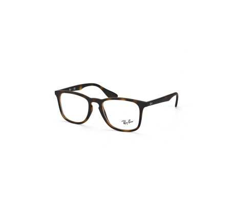 RAY-BAN  montura RB 7074-5365 tamaño lente 50mm