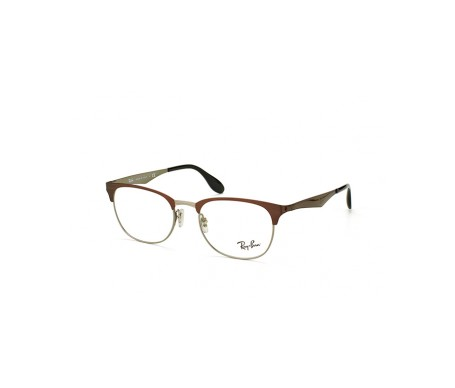 RAY-BAN montura RB 6346-2862 tamaño lente 50mm