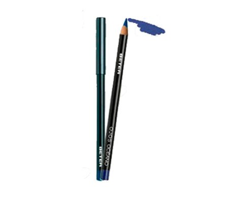 Beter Kajal lápiz perfilador de ojos océano 1ud