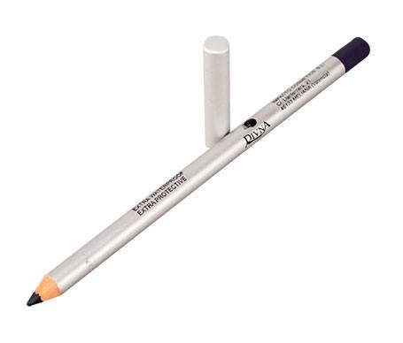 Divna lápiz perfilador ojos 1ud