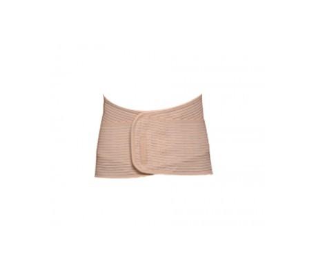 Medilast faja abdominal reforzada T-M