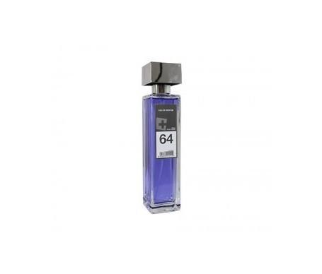 Iap Pharma Pour Homme nº64 150ml