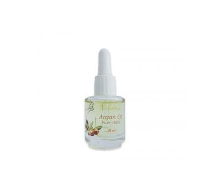 Bohema aceite de argán puro 100% 15ml
