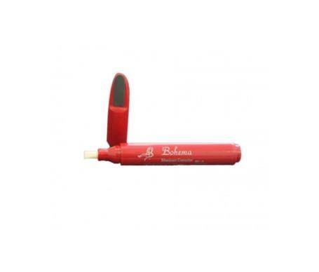 Bohema lápiz corrector de esmalte sin acetona 5ml
