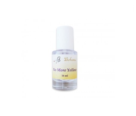Bohema no more yellow 16ml