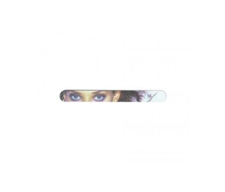 Bohema lima mirada fibra de vidrio doble cara 150/150 ref.245-3 1ud