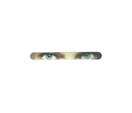 Bohema lima mirada fibra de vidrio doble cara 150/150 ref.245-2 1ud
