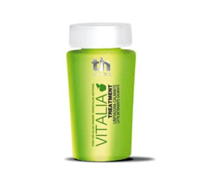 TH Pharma Vitalia tónico limpiador 250ml