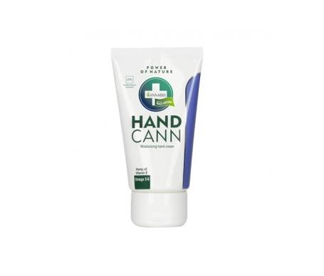 Annabis Handcann crema de manos 75ml