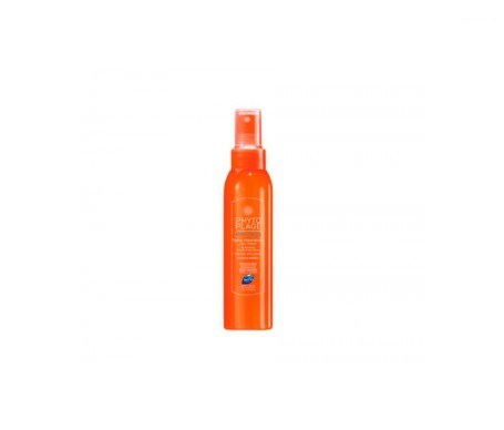 Phyto Plage spray reparador aftersun 125ml