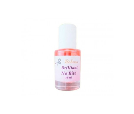 Bohema Brillant No Bite 16ml
