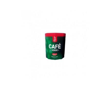 Desvelt café verde 60cáps