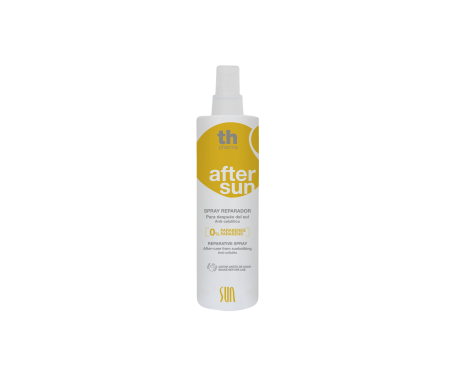 TH Pharma after sun spray reparador 200ml