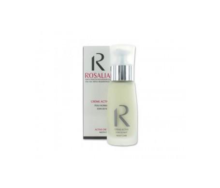 Rosalia active cream normal/dry 50ml