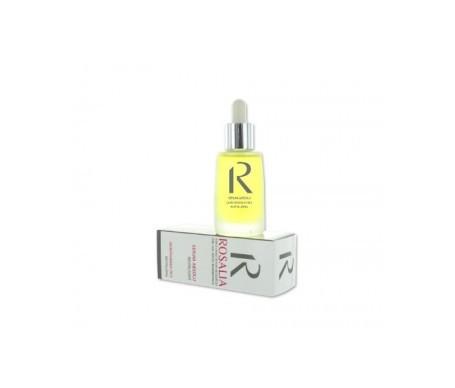 Rosalia absolute anti-ageing serum 30ml