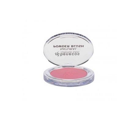 Benecos colorete compacto mallow rose 55g