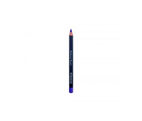 Benecos lápiz ojos natural kajal violeta 1ud