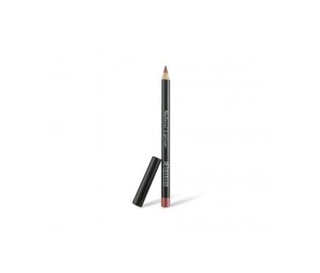 Benecos lápiz perfilador de labios marrón 1ud