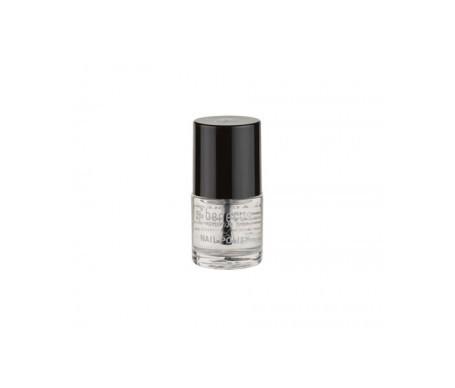 Benecos Crystal laca de uñas 9ml