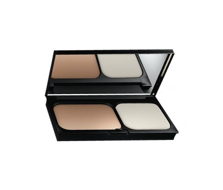 Vichy Dermablend Maquillaje Compacto Tono 45 Gold 9,5g