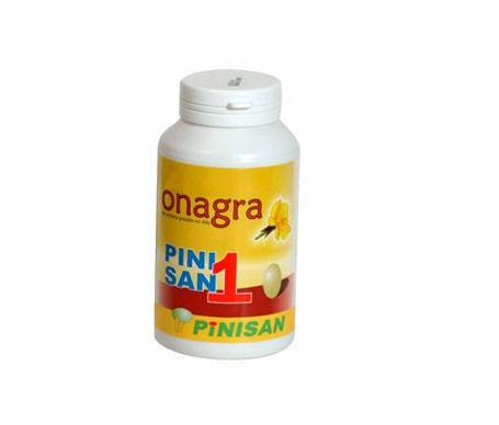 Pinisan 1 Onagra 500mg 200perlas