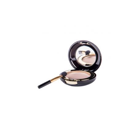 Etrebelle 323-03 Eyeshadow Mono-mat 03