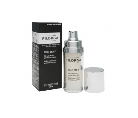 Filorga sérum Time-Zero 30ml