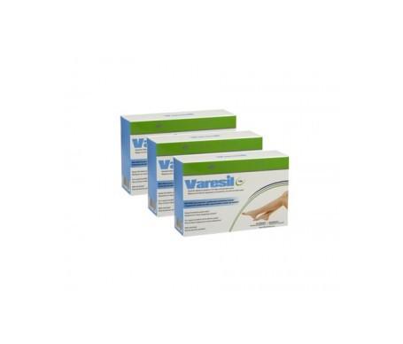 Varesil tablets 3utsx60comp