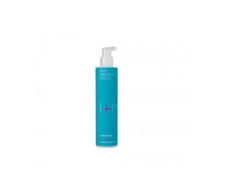 I+M Naturkosmetik Berlino Freistil Shampoo per la pelle sensibile 250ml