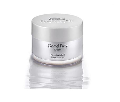 Boi Good Day Caldes crema anti-età 50ml